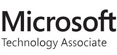 Colegio Del Valle - logo - Microsoft Technology Associate
