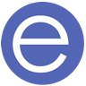 CDV E-learning Icon