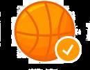 CDV Taller Basket