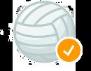 CDV Taller Voleibol