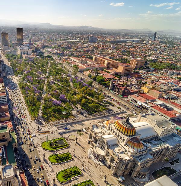 colegio-ciudad-de-mexico