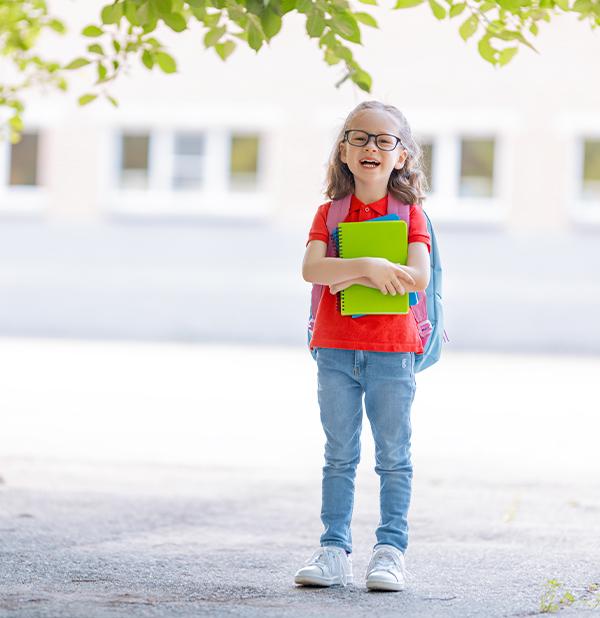 escuelas-primarias-en-la-colonia-del-valle