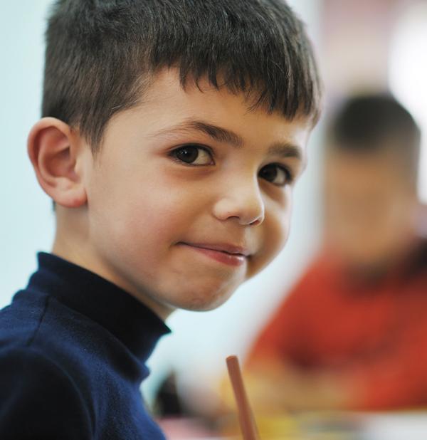 escuelas-preescolar