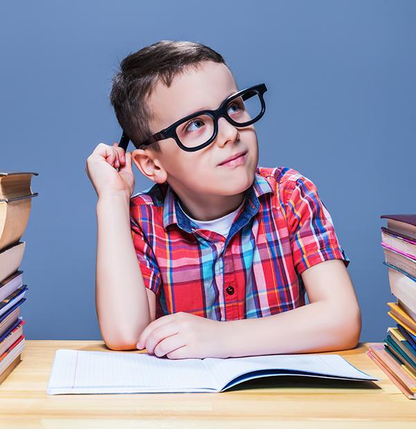 escuelas de educacion preescolar