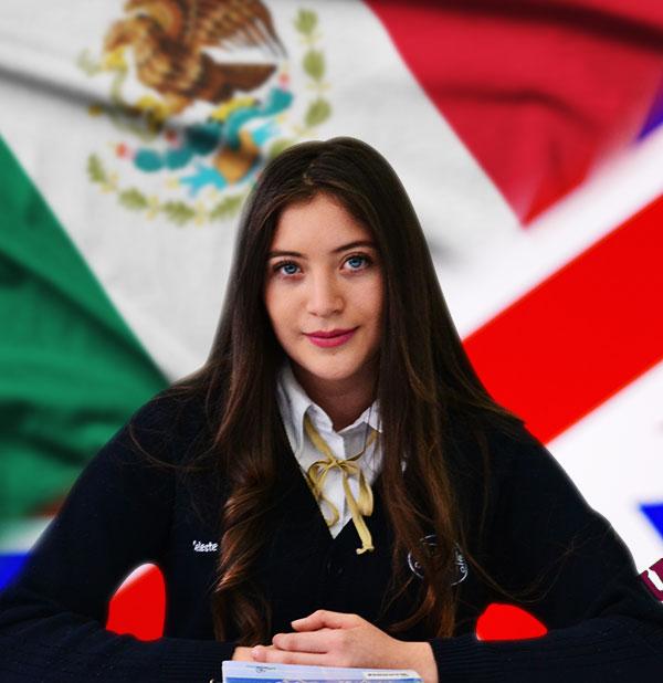colegio-bilingue-del-valle