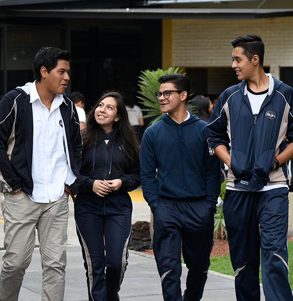 escuela-secundaria-del-valle