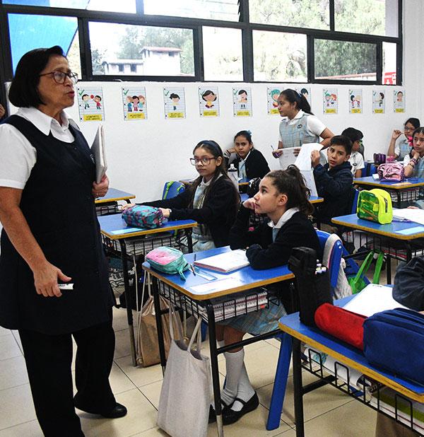 colegio-de-valle-primaria
