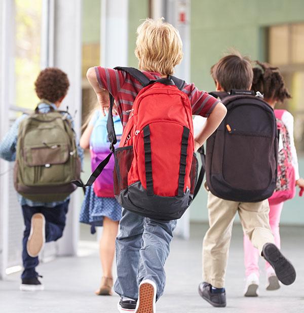 escuelas preescolares en cdmx