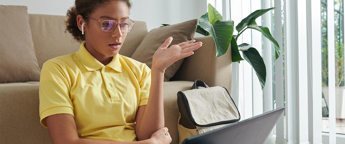 hábitos de estudio en adolescentes