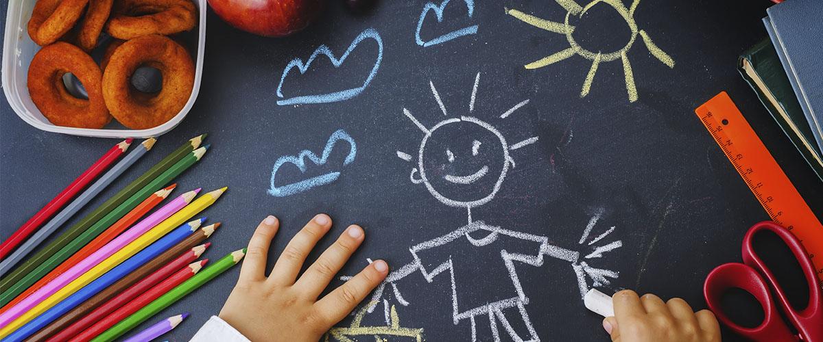 cómo elegir una escuela para mi hijo
