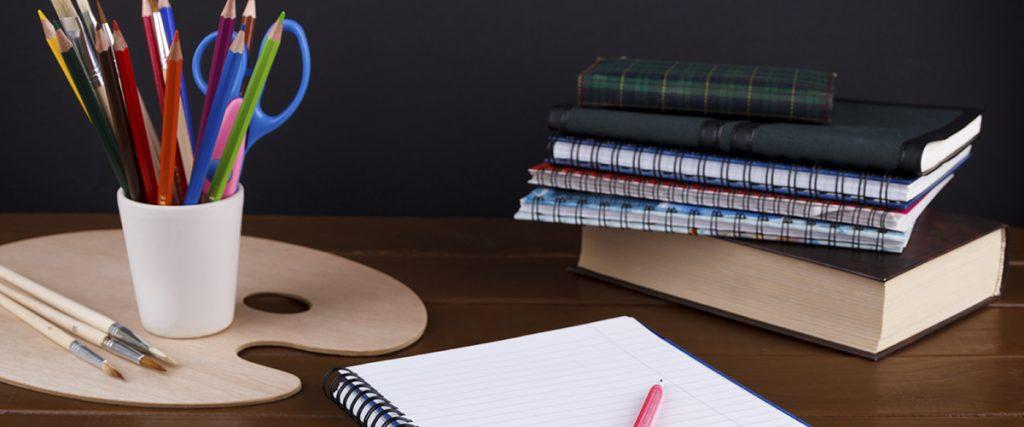 estrategias de aprendizaje para adolescentes
