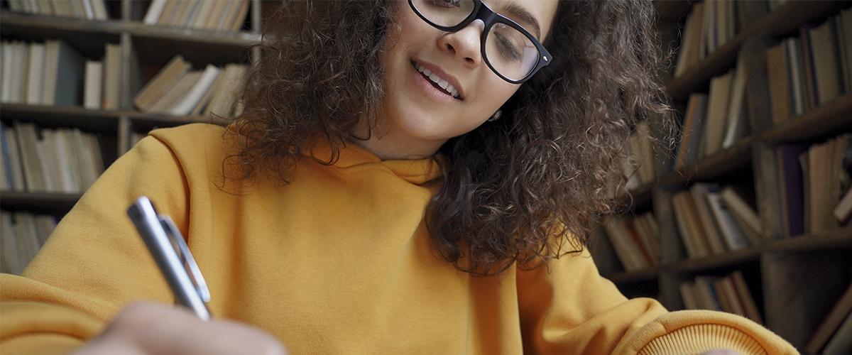 Lectura para adolescentes: 5 consejos para comprender y leer mejor